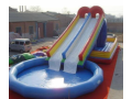 water-slide-for-sale-small-0