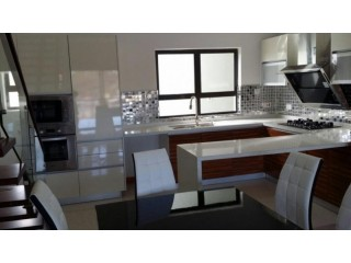 Luxury 2 and 3 Bedroom Apartments for Rent in Central Gaborone