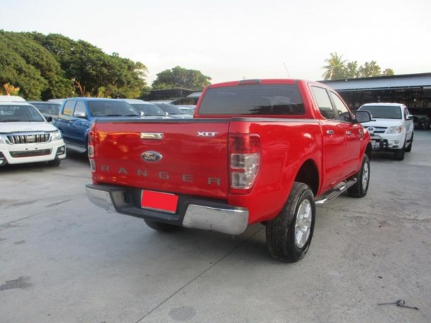 2013-ford-ranger-4wd-usd-upto-mombasa-port-big-3