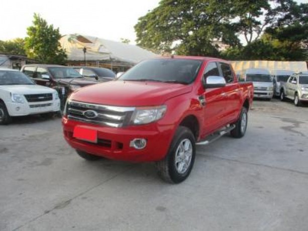2013-ford-ranger-4wd-usd-upto-mombasa-port-big-0