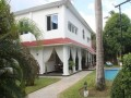 vacation-rental-5-bedroom-compound-small-3