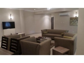 4 BR, 190 m² – Come see our Supersonic Apartments with panoramic view in Abuja