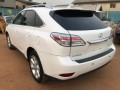lexus-rx350-2010-model-for-sale-small-3