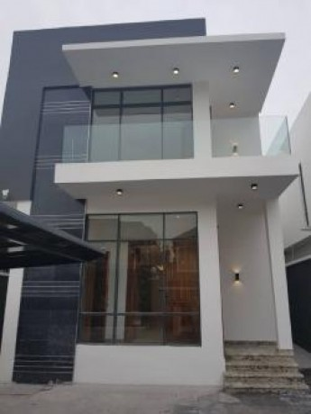 5-br-290-m2-house-for-sale-big-1