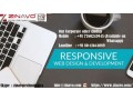 responsive-website-design-and-development-services-small-0