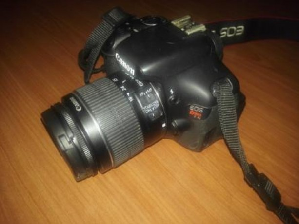 canon-eos-600d-rebel-t3i-for-sale-with-accessories-big-3