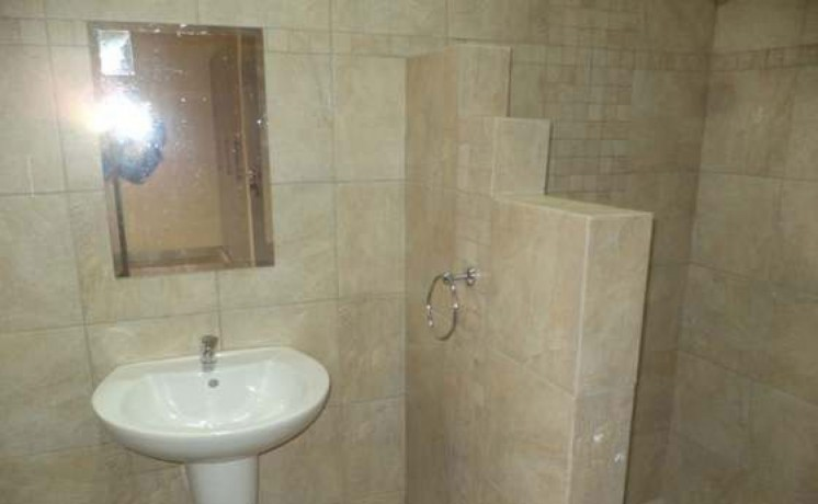 apartments-for-rent-on-gayaza-big-4