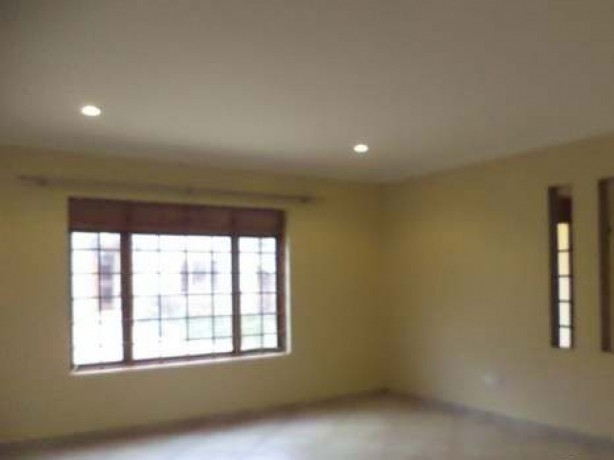 apartments-for-rent-on-gayaza-big-2