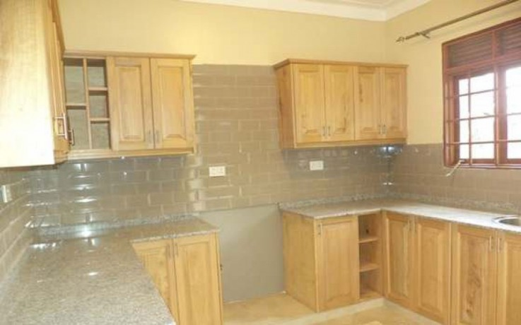 apartments-for-rent-on-gayaza-big-1