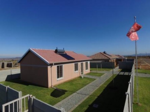 houses-for-sale-in-albertsdal-big-1