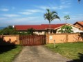 3-bedroom-home-on-the-beach-sea-views-for-sale-in-port-edward-small-0