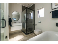 2-bed-apartment-in-midrand-small-2