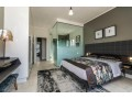2-bed-apartment-in-midrand-small-0