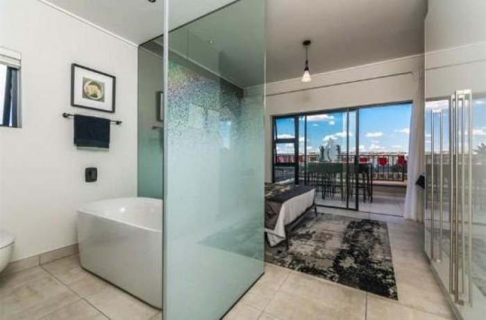 2-bed-apartment-in-midrand-big-4