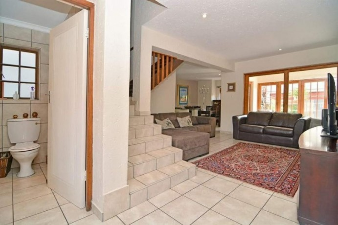 3-bedroom-townhouse-for-sale-in-blue-gill-estate-glen-marais-big-5