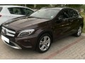 rent-to-own-2015-mercedes-benz-gla-220-cdi-4matic-small-0
