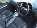 2011-toyota-corolla-20-exclusive-at-small-3