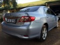 2011-toyota-corolla-20-exclusive-at-small-11