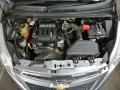 2013-chevrolet-spark-12-ls-5dr-small-7