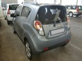 2013-chevrolet-spark-12-ls-5dr-small-13