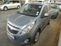 2013-chevrolet-spark-12-ls-5dr-small-8