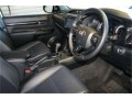 2019-toyota-hilux-28-gd-6-raider-4x4-at-dcab-small-6