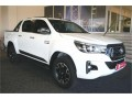 2019-toyota-hilux-28-gd-6-raider-4x4-at-dcab-small-2