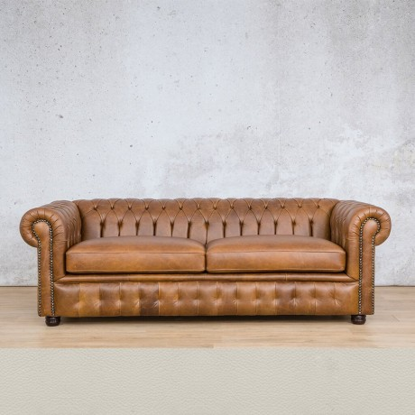 leather-chesterfield-couch-big-1