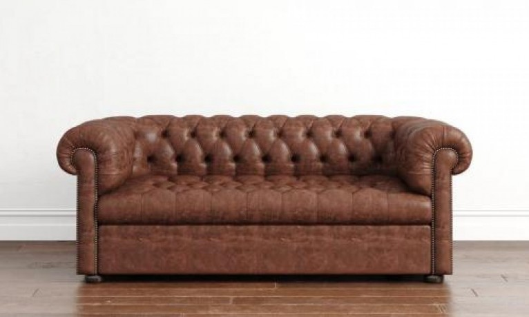 leather-chesterfield-couch-big-0