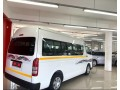 toyota-quantum-25d4d-in-good-condition-small-0