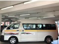 toyota-quantum-25d4d-in-good-condition-small-3