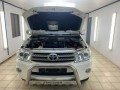 toyota-fortuner-30l-4x4-in-good-condition-small-4