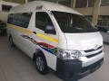 toyota-quantum-25d4d-in-good-condition-16s-small-4