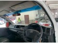 toyota-quantum-25d4d-in-good-condition-16s-small-2