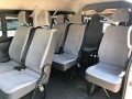 toyota-quantum-gl-25d4d-in-good-condition-14s-small-3