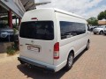 toyota-quantum-gl-25d4d-in-good-condition-14s-small-0