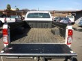 toyota-hilux-single-carb-25-d4-d-for-sale-in-good-condition-small-3
