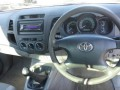 toyota-hilux-single-carb-25-d4-d-for-sale-in-good-condition-small-1