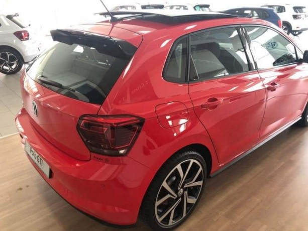 volkswagen-polo-gti-auto-for-sale-big-3