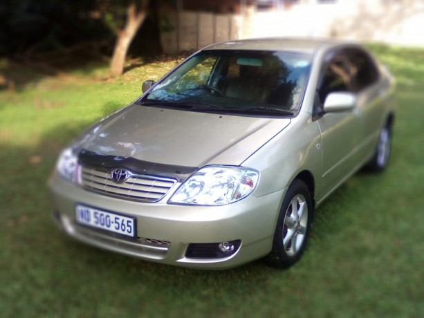 2006-toyota-corolla-180-gsx-automatic-with-only-41000-kms-top-off-the-range-in-a-very-good-condition-big-7
