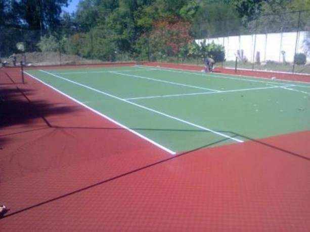 tennis-courts-surfacing-netball-courts-construction-big-2