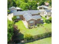 3-br-1200-m2-property-for-sale-brackendowns-small-1